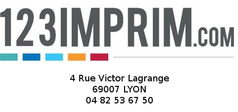 123Imprim.com